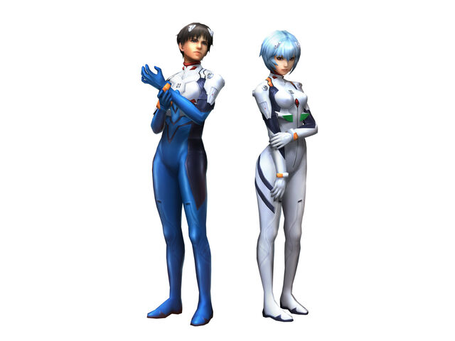 File:FrontierGen-Plugsuit Armor (Both) Render 2.jpg