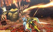 MH4U-Rajang Screenshot 003