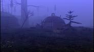 MHF1-Swamp Screenshot 004