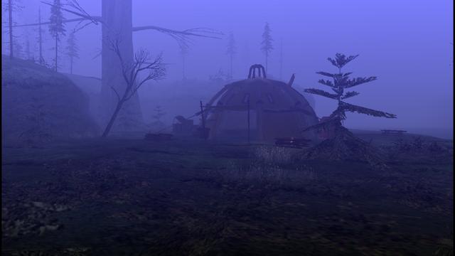 File:MHF1-Swamp Screenshot 004.png