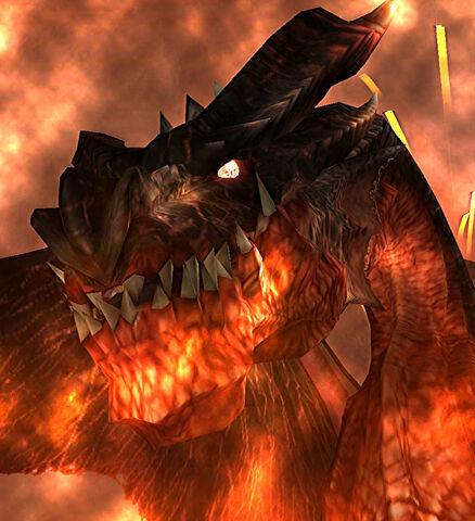 File:MHFO-Crimson Fatalis Screenshot 002.jpg