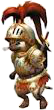 File:MHGen-Palico Armor Render 053.png