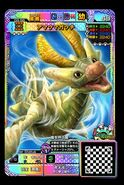 MHSP2-Amatsu Juvenile Monster Card 001