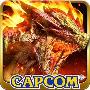 File:MHXR-Game Icon 001.png