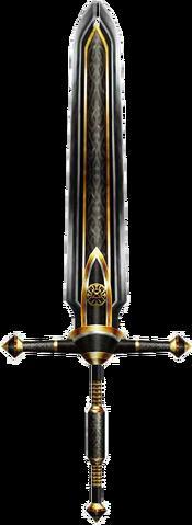 File:FrontierGen-Great Sword 034 Render 001.png