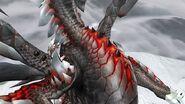FrontierGen-Harudomerugu Screenshot 009