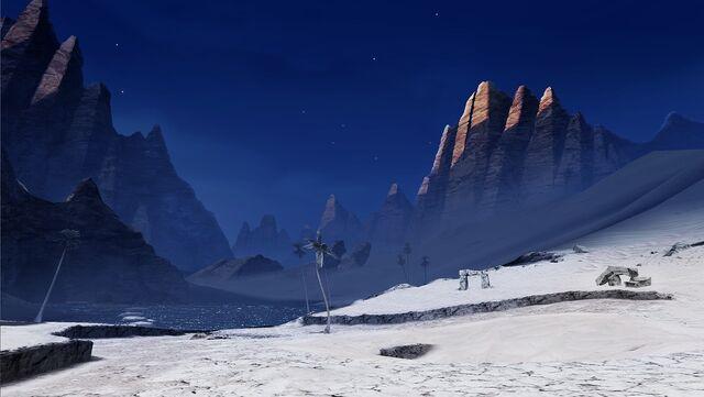 File:MH4U-Dunes Concept Art 004.jpg