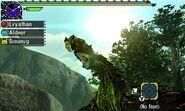MHGen-Astalos Screenshot 035