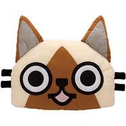 Monster cat4