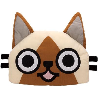 File:Monster cat4.jpg