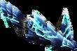 FrontierGen-Light Bowgun 050 Render 001