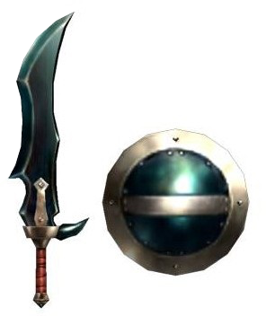 File:FrontierGen-Sword and Shield 092 Render 001.png