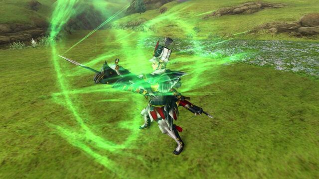File:FrontierGen-Tonfa Screenshot 011.jpg