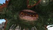 FrontierGen-Yama Kurai Screenshot 008