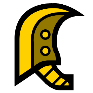 File:TimeAttack-Great Sword (Gold) Icon.png