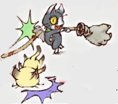 File:Im a bad kitty 2.JPG