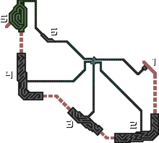File:MH1-Fortress Map.png