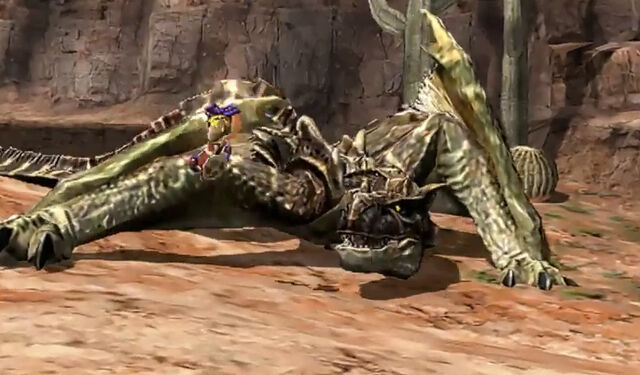 File:MH4U-Brute Tigrex Screenshot 002.jpg