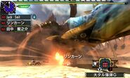 MHGen-Nibelsnarf Screenshot 012