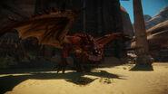MHO-Rathalos Screenshot 009