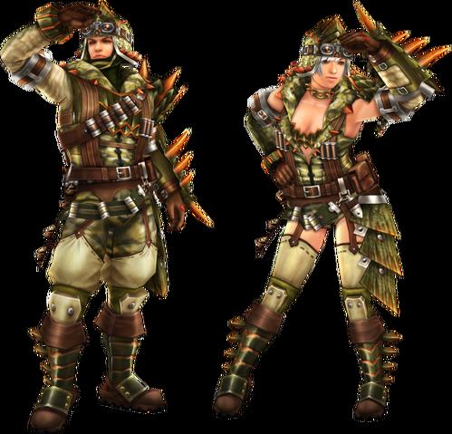 File:FrontierGen-Abio Armor (Gunner) Render 2.png