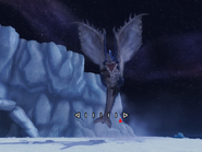 FrontierGen-Anorupatisu Screenshot 007