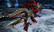 MH4-Stygian Zinogre Screenshot 001