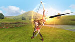 MHF-G-The Legend of Heroes Sen no Kiseki II Screenshot 007