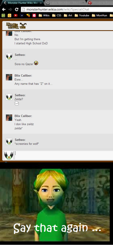 File:Zelda creeps again.png