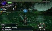 MHGen-Lagiacrus Screenshot 035
