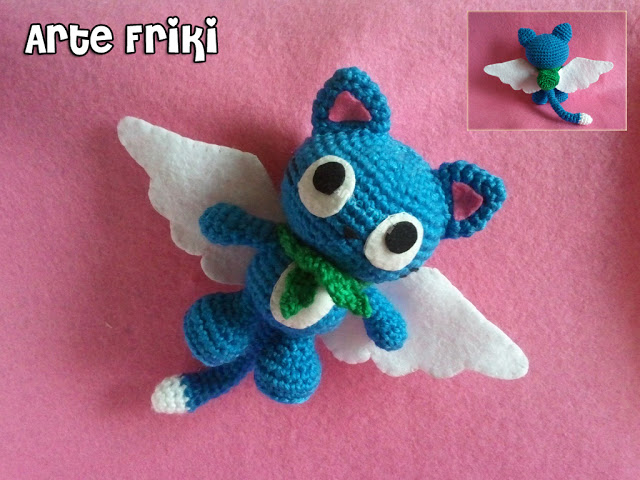 File:Happy Fairy Tail.jpg