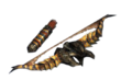 MH4-Bow Render 016
