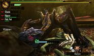 MH4U-Tigrex Screenshot 019
