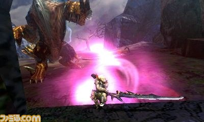 File:MH4U-Zinogre Screenshot 007.jpg