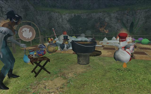 File:MHFO Garden Gook Cooking (4).png