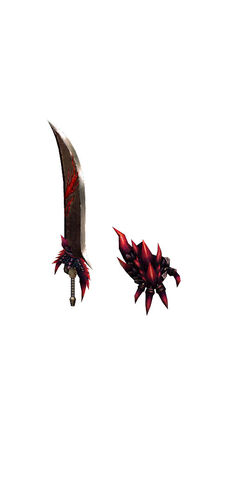 File:FrontierGen-Sword and Shield 005 Render 001.jpg