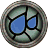 File:FrontierGen-Transcend Water Icon.png