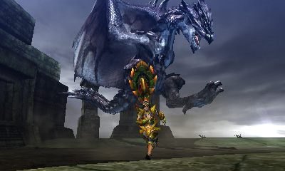 File:MH4-Silver Rathalos Screenshot 003.jpg