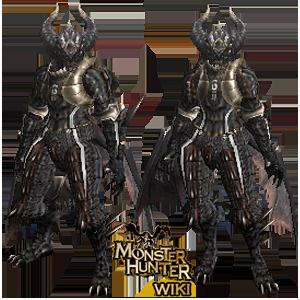 File:DragonS-Gunner.png