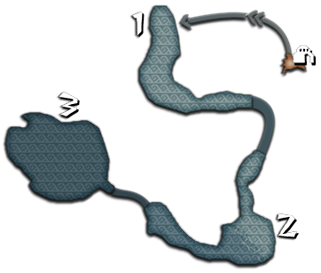 File:MH3-Map-UnderwaterRuins.png