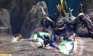 MH4U-Shrouded Nerscylla Screenshot 017