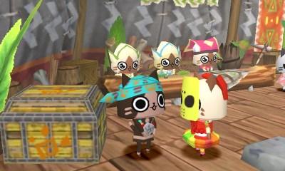 File:MHDFVDX-Gameplay Screenshot 020.jpg