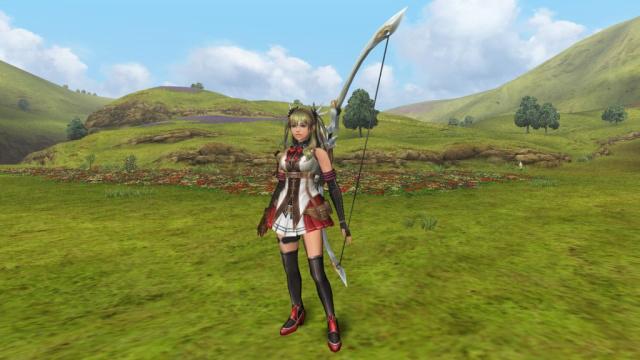 File:MHF-G-The Legend of Heroes Sen no Kiseki II Screenshot 005.jpg