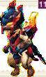 File:MHGen-Palico Armor Render 115.png