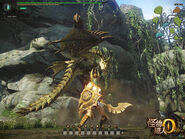 MHO-Rathian Screenshot 045