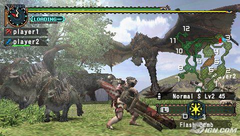 File:Monster-hunter-freedom-2-20070413025025327.jpg