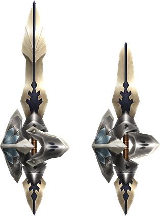 File:FrontierGen-Dual Blades 067 Render 001.png
