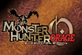 Thumbnail for version as of 03:42, September 23, 2011