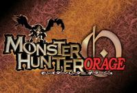 Logo-MHOrage