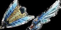 Guardsqual+ (MH4U)